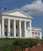 Public Notices Virginia | Virginia Press Association